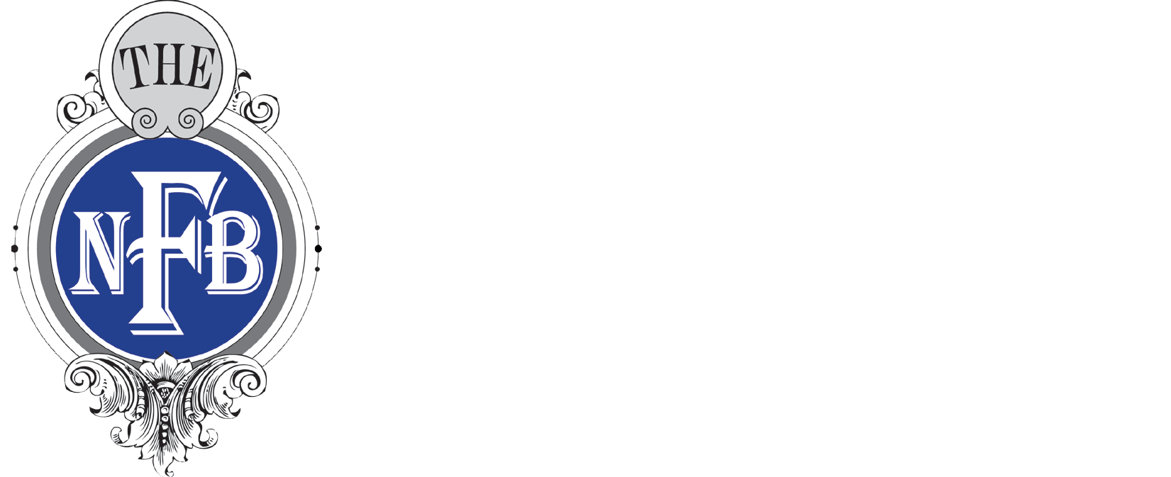 First National Bank of Blanchester Logo