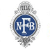 First National Bank Blanchester crest