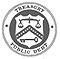 Bureau of the Public Debt Crest